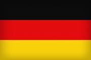 Vokiečių kalbos kursai Klaipėdoje