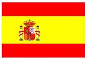 Ispanų kalbos kursai Klaipėdoje