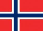 Norvegų kalbos kursai Klaipėdoje